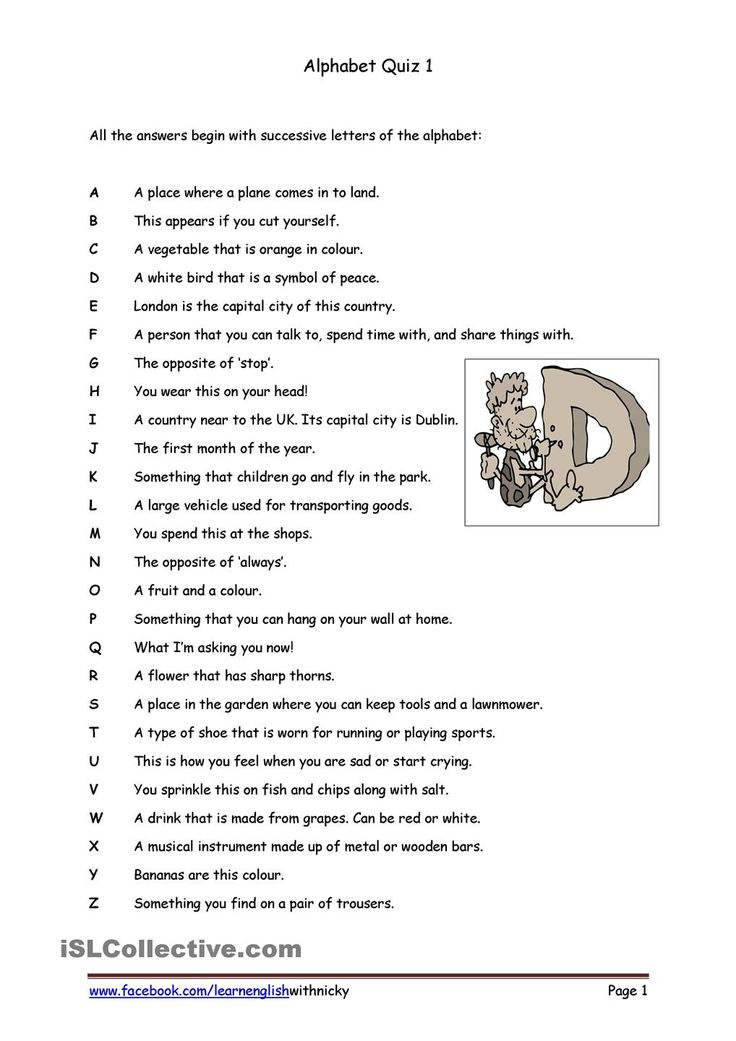 193 best images about Activities riddles quizzes trivia on – Cryptic Quiz Worksheet Answers