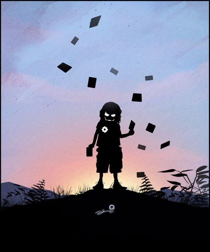'When I Grow Up' illustration series  by Andy Fairhurst: Andy Fairhurst, Jokers Kids, The Jokers, Comic Books, Superhero Kids, Art Prints, Dc Comic, Super Heroes, Andyfairhurst