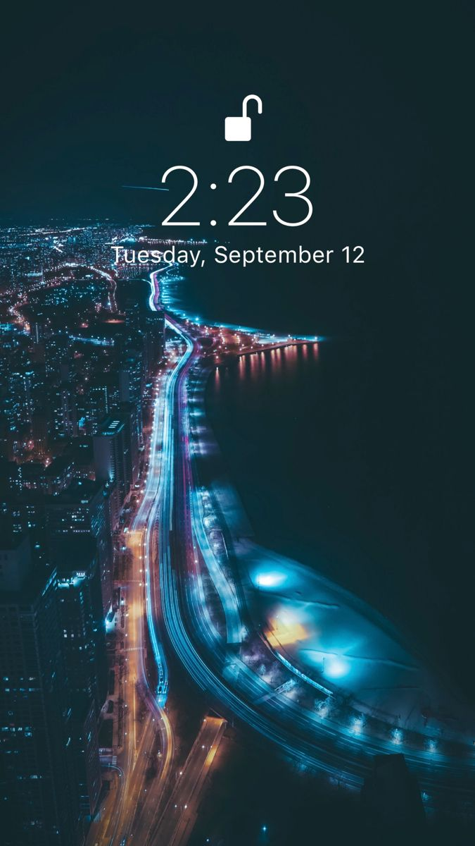 Night City Wallpaper Vibes Moving Backgrounds