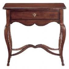 Image result for antique bedside table
