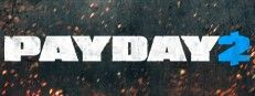 Payday 2 is now FREE on steam (download now and keep forever)