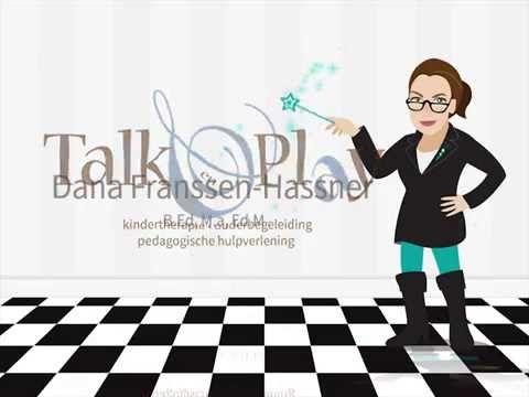 TalknPlay 9March2015