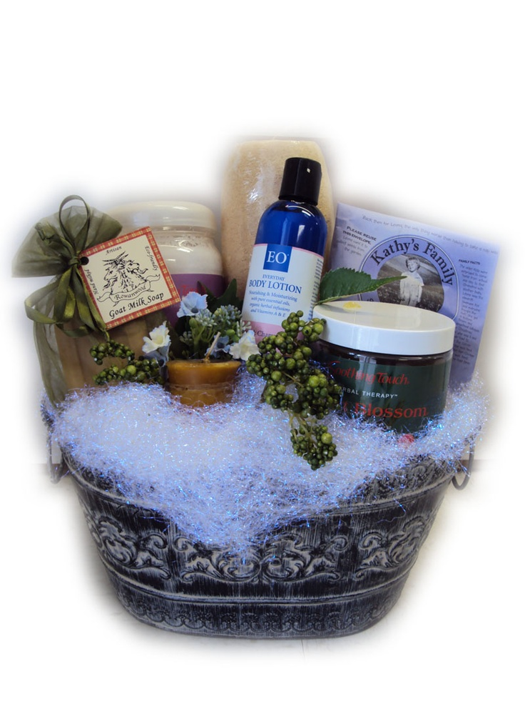 Gifts and care rebajas