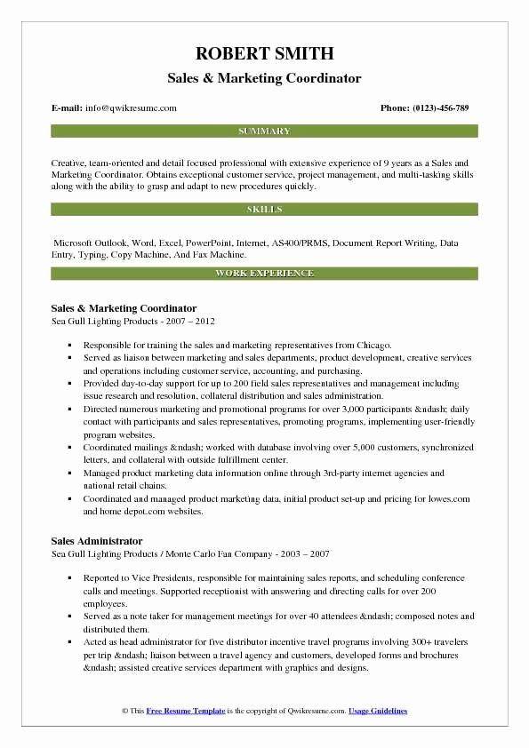 20 Inside Sales Job Description Resume Teacher Resume