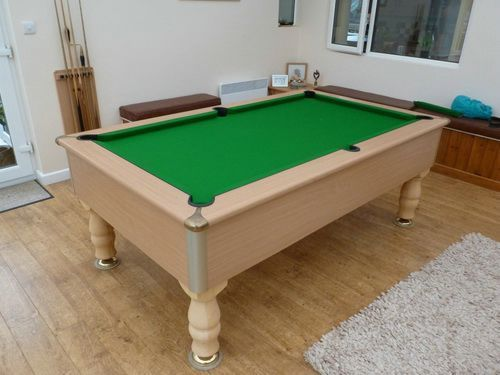 25 best ideas about small pool table on pinterest kids - Small pool table ...