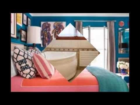 Online Home House Interior Bathroom Design Ideas Software