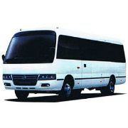If you have a small group that are planning to have an out of town trip or your group is just looking for an affordable transportation, we offer a coach bus rental that is good for you. This mini coach hire is more suitable for small group having their team building or a family reunion.  #coachtours #tourplanner #coachbusschedule #coachbusrental #coachhire