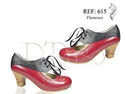 Flamenco pag 03