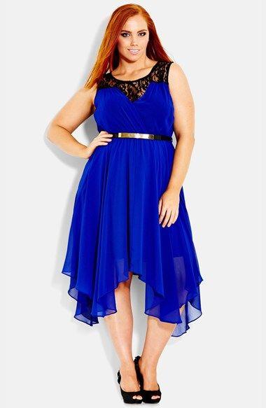 Plus Size Cutout Bodycon Dress Shoes Clothes Bags Pinterest