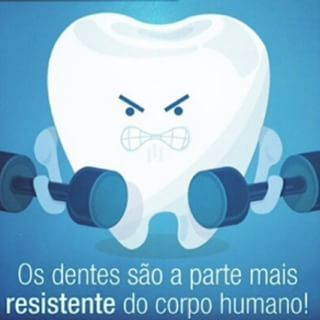 Odontologia Especializada @dahdal_aoun on Instagram photo 02/04/2016 22:04