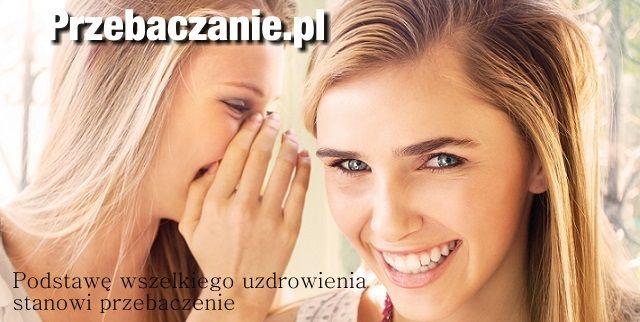 przebaczanie.pl