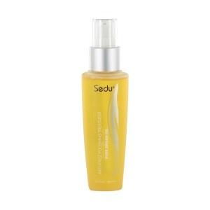 Sedu® Anti-Frizz Polishing Treatment with Pure Moroccan Argan Oil - 3.4 oz   Birchbox