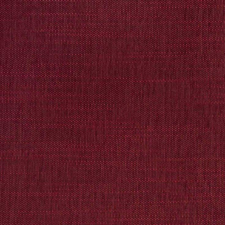 Warwick Fabrics : JARVIS, Colour SHIRAZ
