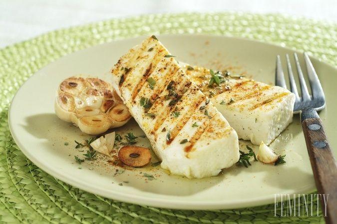 Tofu nielen pre vegetariánov pohladí vaše chuťové poháriky