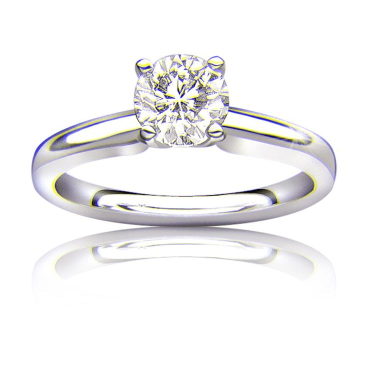 Explore Of The World Canadian Ice Diamonds Your Diamond Awaits You Are Renowned For Their Excellent Clarity And