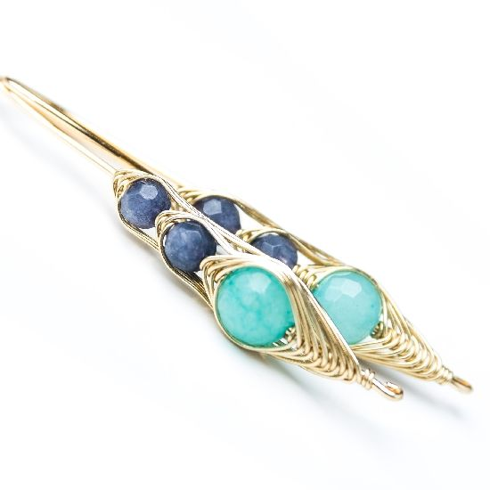 Vibrant earings, by Ether, 20 Lei