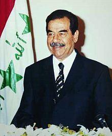 Iraq Saddam Hussein.jpg
