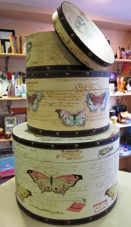 VYP Regalos: 10/01/2011 - 11/01/2011 //  Encontrado en vypregalos.blogspot.com