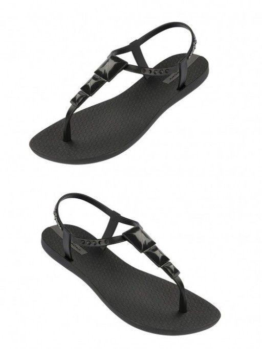 53 best sandals ipanema images on pinterest shoes sandals ipanema sandals and shoe. Black Bedroom Furniture Sets. Home Design Ideas