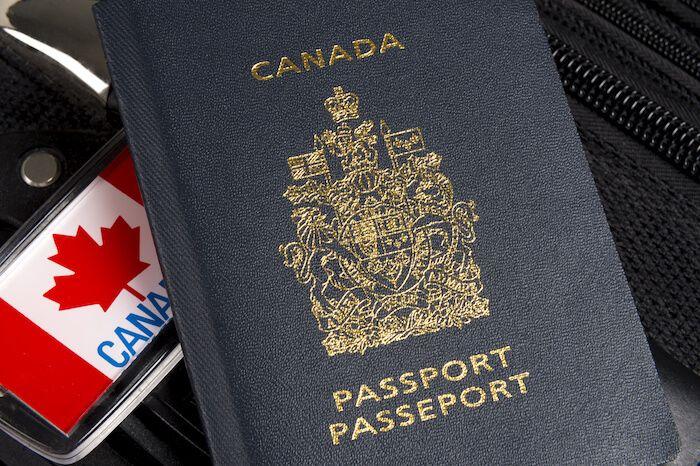 f445a8a8317ff4a18e6f805cca2dd25d - How Long Does It Takes To Get Canadian Citizenship