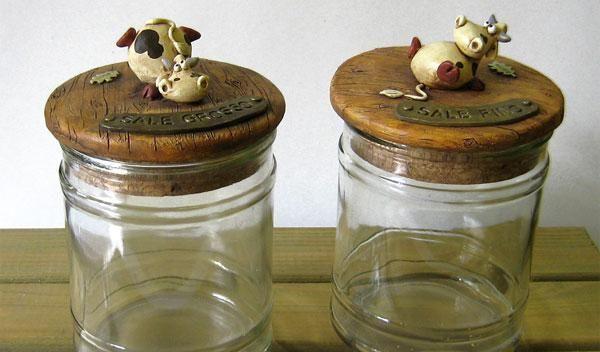 I nostri fantastici prodotti...acquista online su www.dolci-idee.it Segui la pagina Facebook www.facebook.com/casashabby