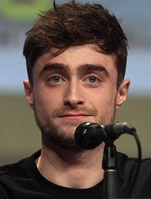 Daniel Radcliffe SDCC 2014.jpg