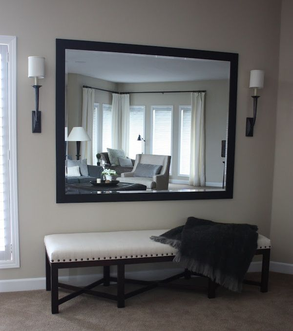 25 best ideas about foyer mirror on pinterest entry