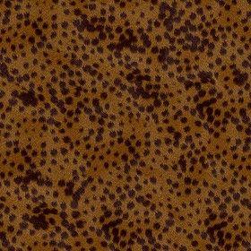 Textures Texture seamless | Ghepardo faux fake fur animal texture seamless 09569 | Textures - MATERIALS - FUR ANIMAL | Sketchuptexture