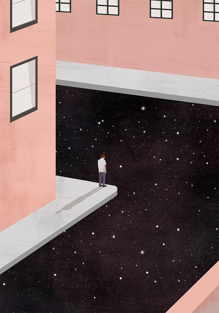 by Ana Yael