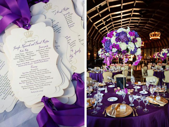 real wedding jennifer david hotel del coronado couture events sara france - Violet Hotel Decor