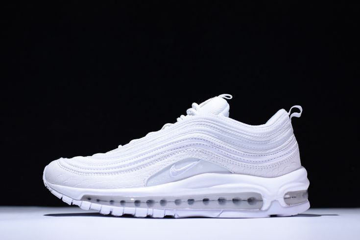 Air Max 97 151 best on Nike Joggesko Pinterest images tWnHBH1qxa