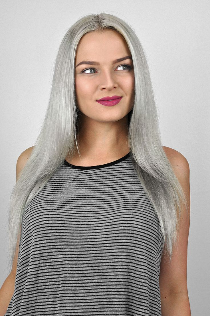 Best 25+ Stripping hair colors ideas on Pinterest | Can ...