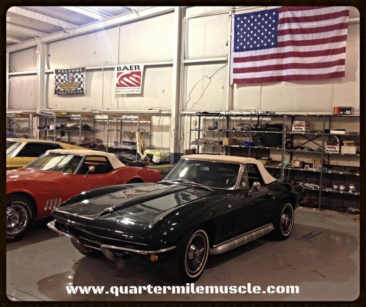 212 Best Classic Car Restoration North Carolina Images On