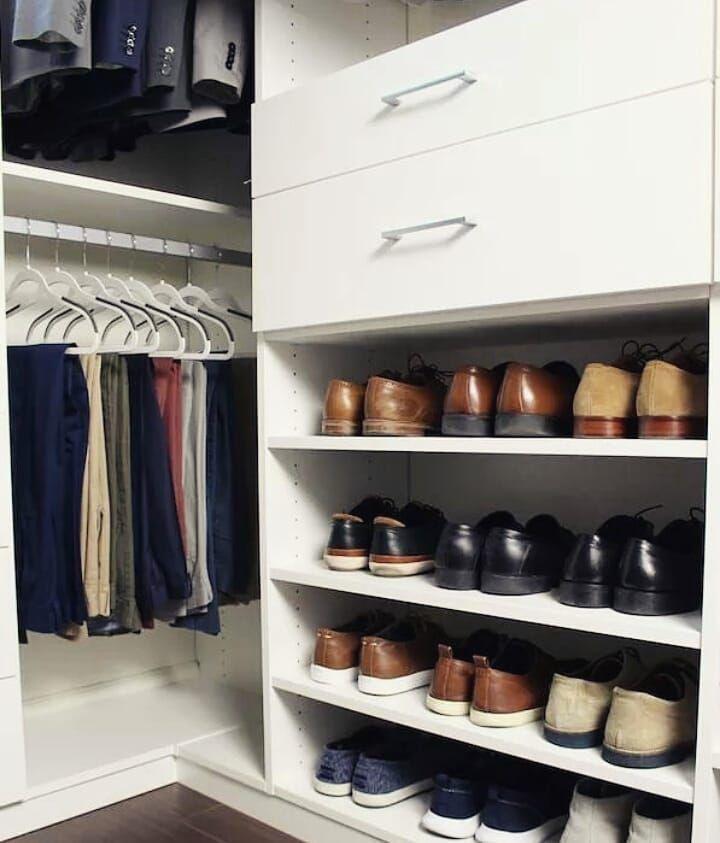 خزانة ملابس خشبية دولاب ملابس ديكور دولاب ديكور غرف النوم 2020 Egger Wood Wardrobe Design Loft Bed Home Bed