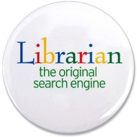 Library & Librarian by the Debreceni Egyetem Egyetemi és Nemzeti Könyvtár
