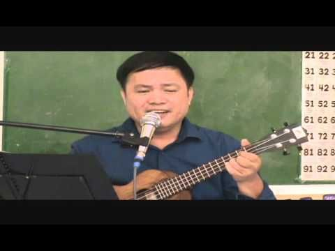 JV Unplugged:  UKULELE JV - One Call Away & Count On Me | where to buy ukulele philippines - WATCH VIDEO HERE -> http://pricephilippines.info/jv-unplugged-ukulele-jv-one-call-away-count-on-me-where-to-buy-ukulele-philippines/      Click Here for a Complete List of Ukelele Price in the Philippines  ** where to buy ukulele philippines  One Call Away by Charlie Puth & Count On Me by Bruno Mars. The Philippine JVFLUTE and The JVFlute Music by Mr. JESS VIRAY! Maker of the