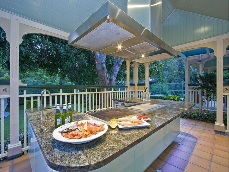 150 best outdoor kitchens bbq areas images on for Outdoor kitchen bbq for sale