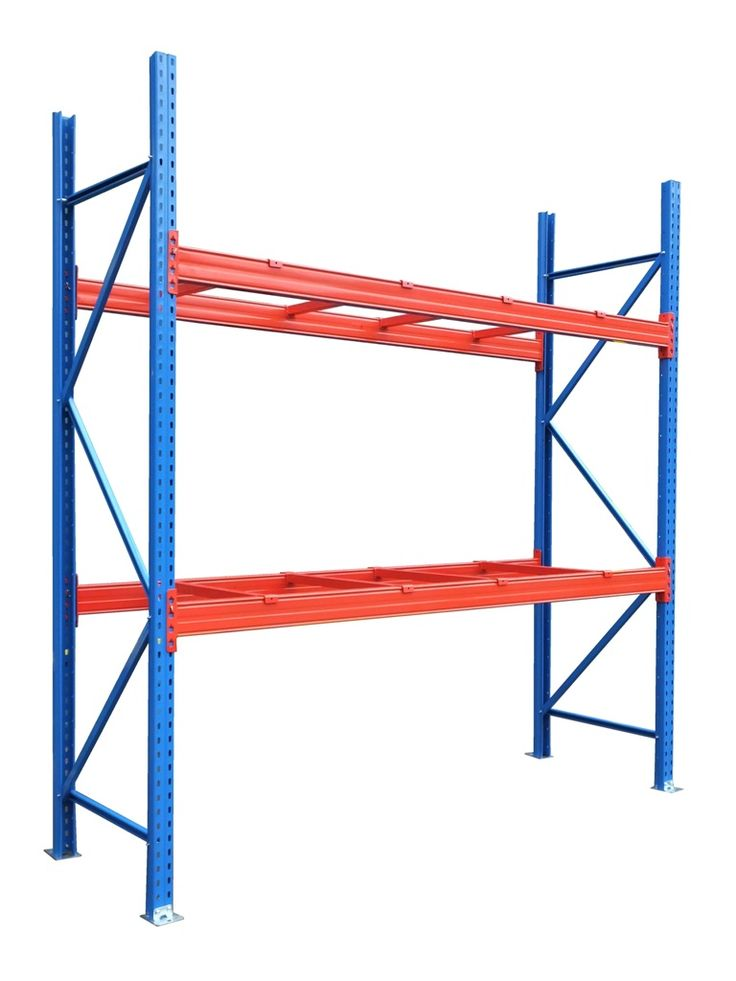 72 best new used pallet racking equipment images on for Warehouse racking design software