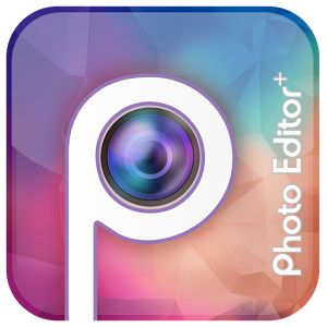 Photo editor pro 2015 cracked apk is an android application as a simple photo editor but has exceptional ability and its one the best of photo editor for android phone, this app is for you who want to find a photo editor that's able to change your selfie photo into an elegant photography.