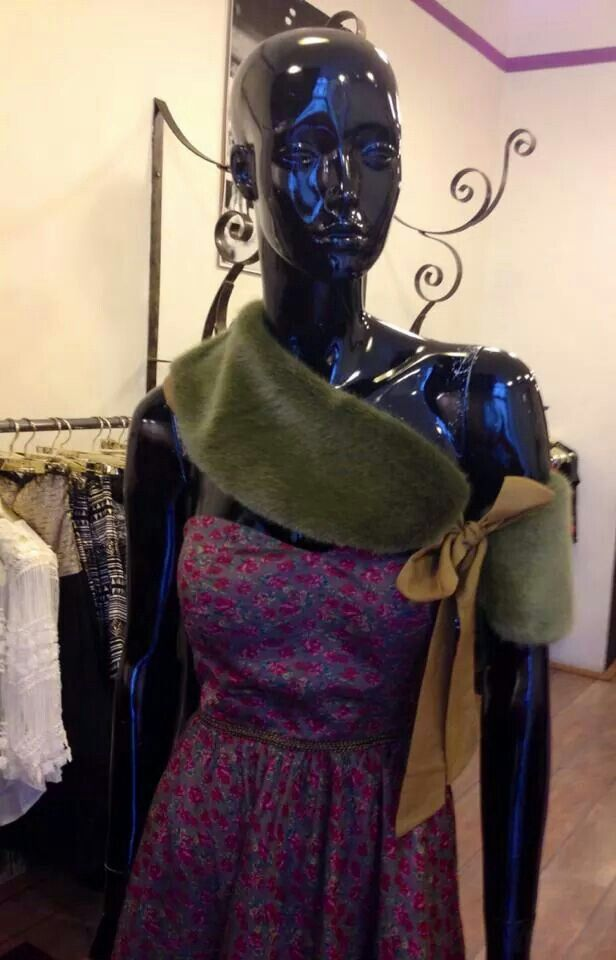 Queensy, Unic design, 2015, 2014, dress