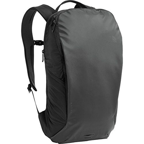 (ザ・ノース・フェイス) The North Face Kabyte 20L Backpackメンズ バックパック... https://www.amazon.co.jp/dp/B071K62STK/ref=cm_sw_r_pi_dp_x_NsReAbKQTCT1S