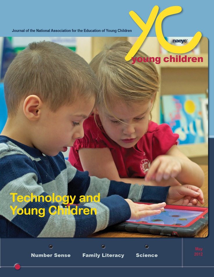 The Psychoanalytic Study of the Child - tandfonline.com