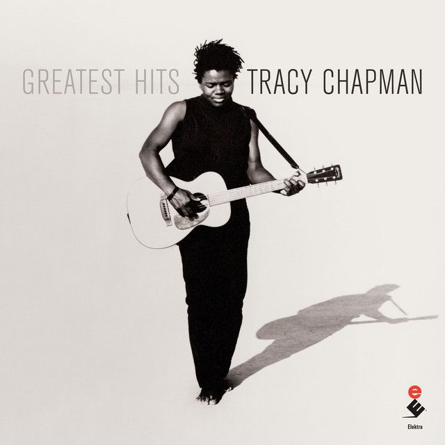 Give Me One Reason - 2015 Remastered, a song by Tracy Chapman on Spotify-Tap The link Now For More Information on Unlimited Roadside Assistance for Less Than $1 Per Day! Get Over $150,000 in benefits!