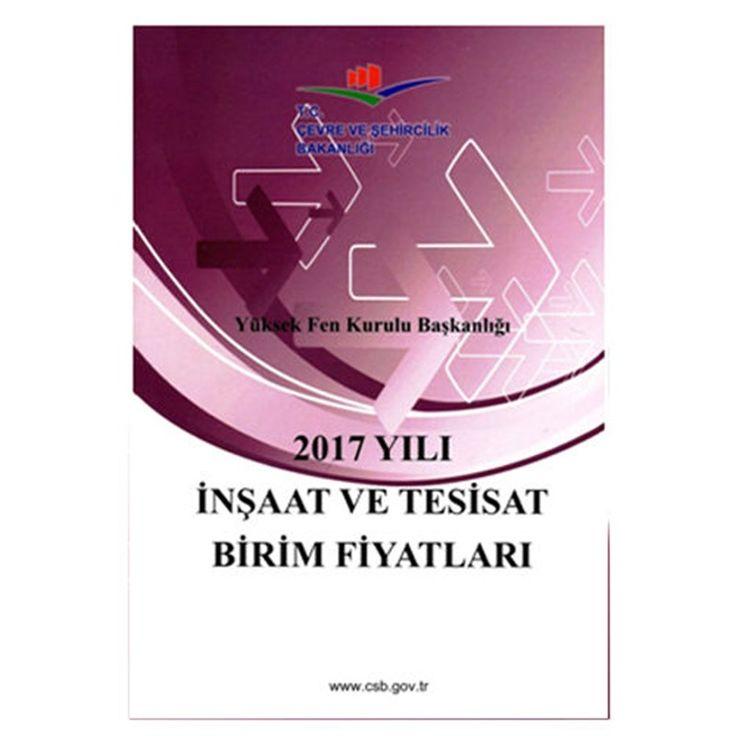 Kpss Kitapları, 2016-2017, Lys, Esen Yayınları,Yds, Dgs, Palme, Ygs, Pegem