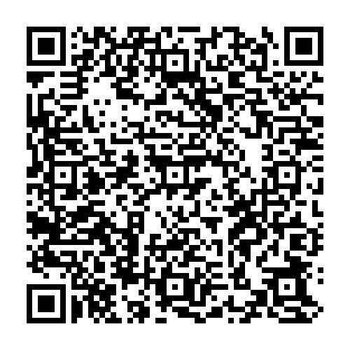Social thinking QR code scavenger hunt ~ AND great website that makes creating QR scavenger hunts simple!