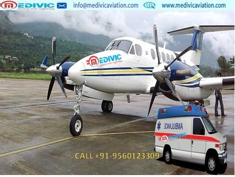 Kolkata+to+Bangalore+Very+Low+Cost+Air+Ambulance+Service+:+Medivic+Aviation+air+Ambulance+Company+always+avails+in+your+city+and+shift+the+patients+another+hospital+by+air+ambulance,+commercial+flight,+and+train+ambulance+facility+with+a+best+medical+emergency+ICU+doctors+facility.We+provide+24x7+hours+best+medical+doctors+facility+air+ambulance+services+in+Kolkata+city+at+low+fare.  Web@http://www.medivicaviation.com/air-ambulance-service-bangalore…
