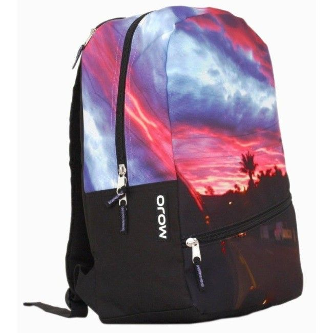 Rucsac Mojo, Malibu http://www.dacris.net/catalog/product/view/id/12331/s/rucsac-malibu-mojo/category/529/