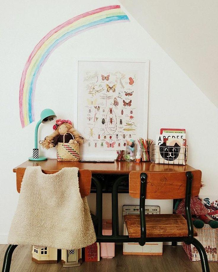 Arbeitszimmer Raumausstattung Raumgestaltung: 613 Besten Home: Workspaces Bilder Auf Pinterest