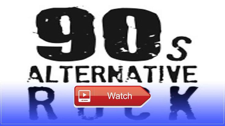 Best Of 's Alternative Rock Songs Alternative Rock Playlist Greatest Rock Songs Collection  Best Of 's Alternative Rock Songs Alternative Rock Playlist Greatest Rock Songs Collection