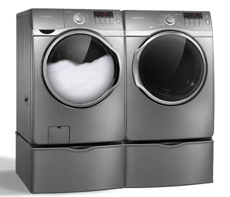 211 Best Images About Washer And Dryer On Pinterest